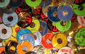Obsolete_CDs